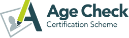 Age Check Certification Services Limited