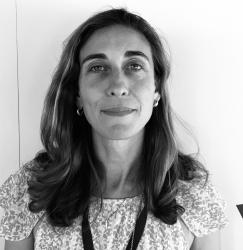 Cecilia Álvarez Rigaudias