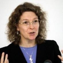 June Lowery-Kingston