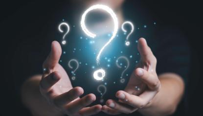 FAQ euConsent